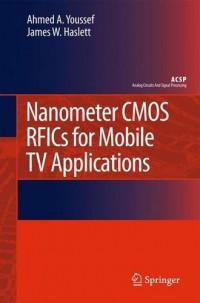 nanometer-cmos-rfics-for-mobile-tv-applications-analog-circuits-and-signal-processing