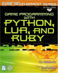 game-programming-with-python-lua-and-ruby-game-development
