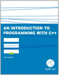 an-introduction-to-programming-with-c