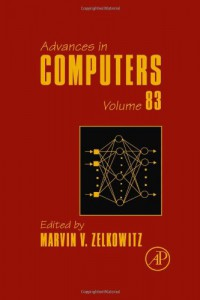 security-on-the-web-volume-83-advances-in-computers