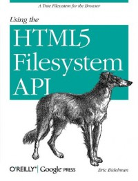 using-the-html5-filesystem-api