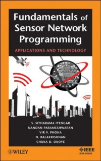 fundamentals-of-sensor-network-programming-applications-and-technology