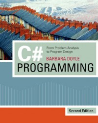 c-programming-from-problem-analysis-to-program-design