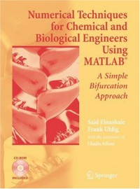 numerical-techniques-for-chemical-and-biological-engineers-using-matlab-a-simple-bifurcation-approach
