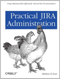 practical-jira-administration