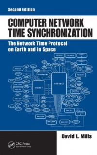 computer-network-time-synchronization-the-network-time-protocol-on-earth-and-in-space-second-edition