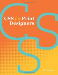 css-for-print-designers