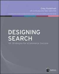 designing-search-ux-strategies-for-ecommerce-success-uxmatters