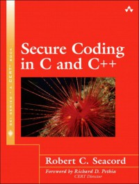 secure-coding-in-c-and-c