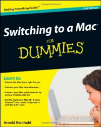 switching-to-a-mac-for-dummies