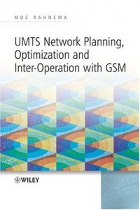 umts-network-planning-optimization-and-inter-operation-with-gsm