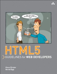 html5-guidelines-for-web-developers