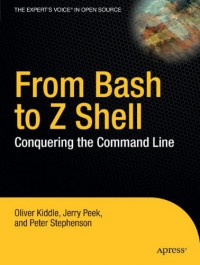from-bash-to-z-shell-conquering-the-command-line