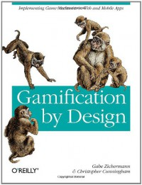 gamification-by-design-implementing-game-mechanics-in-web-and-mobile-apps