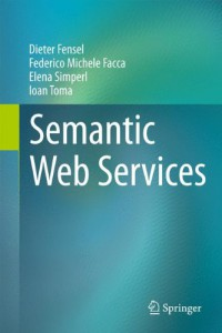 semantic-web-services