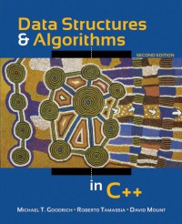 data-structures-and-algorithms-in-c