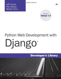 python-web-development-with-django