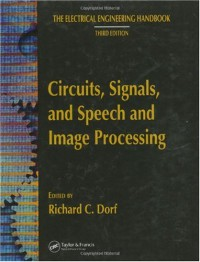 circuits-signals-and-speech-and-image-processing-the-electrical-engineering-handbook-third-edition