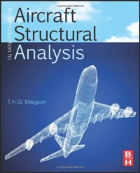 introduction-to-aircraft-structural-analysis-elsevier-aerospace-engineering