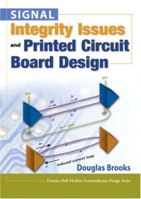 signal-integrity-issues-and-printed-circuit-board-design