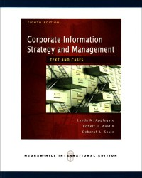 corporate-information-strategy-and-management