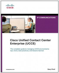 cisco-unified-contact-center-enterprise-ucce-networking-technology-ip-communications