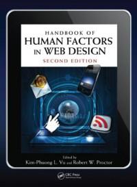 handbook-of-human-factors-in-web-design-second-edition-human-factors-and-ergonomics