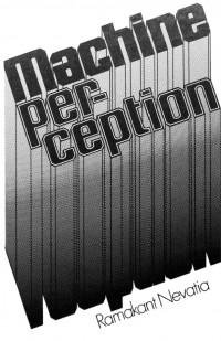 machine-perception