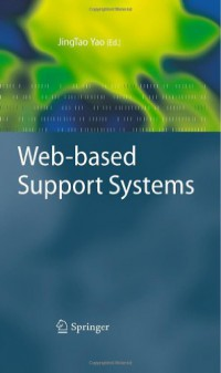 web-based-support-systems-advanced-information-and-knowledge-processing
