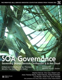 soa-governance-governing-shared-services-on-premise-and-in-the-cloud