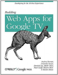 building-web-apps-for-google-tv