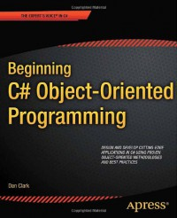 beginning-c-object-oriented-programming