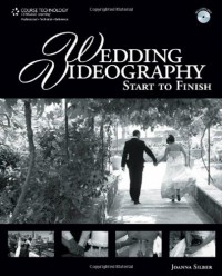 wedding-videography-start-to-finish