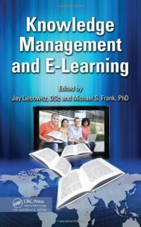 knowledge-management-and-e-learning