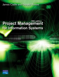 project-management-for-information-systems-5th-edition