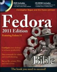 fedora-bible-2011-edition-featuring-fedora-linux-14