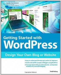 getting-started-with-wordpress-design-your-own-blog-or-website