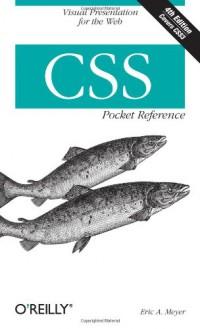 css-pocket-reference-pocket-reference