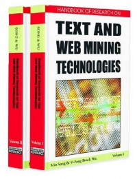 handbook-of-research-on-text-and-web-mining-technologies