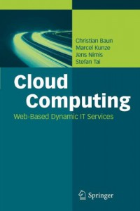 cloud-computing-web-based-dynamic-it-services