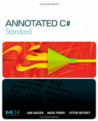 annotated-c-standard