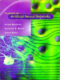 elements-of-artificial-neural-networks-complex-adaptive-systems