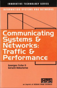communicating-systems-networks-traffic-performance-innovative-technology-series