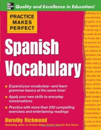 practice-makes-perfect-spanish-vocabulary-practice-makes-perfect-series