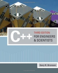 c-for-engineers-and-scientists