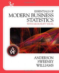 essentials-of-modern-business-statistics-with-cd-rom