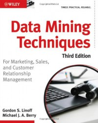 data-mining-techniques-for-marketing-sales-and-customer-relationship-management