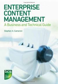 enterprise-content-management-a-business-and-technical-guide