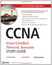 ccna-cisco-certified-network-associate-study-guide-includes-cd-rom-exam-640-802