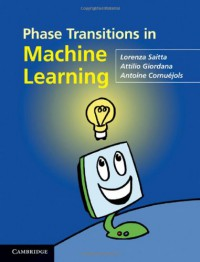 phase-transitions-in-machine-learning